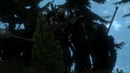 Стражи Ласточки Ведьмак 3 trailer Пародия на трейлер Стражей Галактики 2