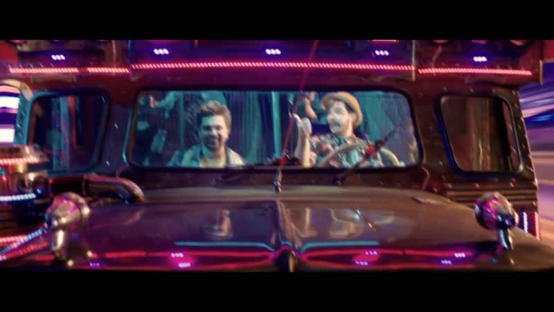 Juanes La Plata ft Lalo Ebratt Official Video