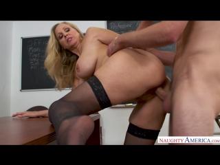 [PRIVATE] Julia Ann ПОРНО ВК, new Porn vk, HD 1080, All Sex, Blowjobs, Big Ass, Big Dick, Big Tits, MILF, приват, мамки, секс