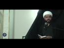 Haci Eldayaq 2018 Allaha Sukurler Olsunki Bizlerede Bu Ilde Imam Huseyn Meclisin