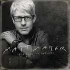 Matt Maher альбом The Love In Between
