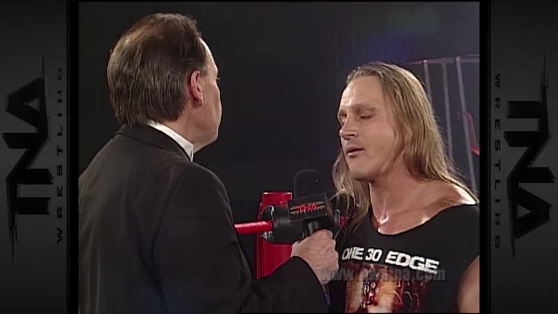 NWA-TNA. PPV 42 23.04.2003