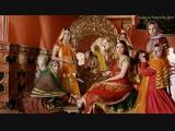 Aishwarya Rai 180 DARGA Tamer Hosny