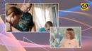 Пора рожать Как стимулируют рождаемость в Беларуси