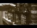 небольшой рекламный ролик для компании Чибус от моеи братишки😚🤗😙