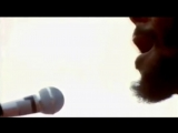 Richie Havens - Freedom at Woodstock 1969