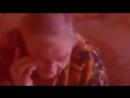 Бабка жжёт Троллинг по телефону триггерред