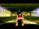 LACUNA COIL Heaven's A Lie OFFICIAL VIDEO
