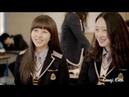 Kore Klip X Adını Bilen Yazsın Murat Boz