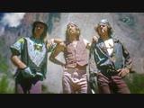 Valley Uprising / Долина восхождения / Reel Rock Film Tour 2014