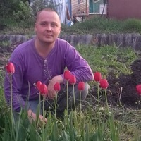 Анкета Stanislav Karpov