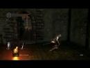 ЗВОНИТ КОЛОКОЛ (Dark Souls Remastered) 3