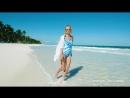 Ls-summer-blues-video-070618-v2