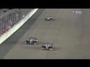 IndyCar 2018. Этап 15 - Мэдисон