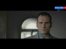 Заставка и реклама (Арена-Слово ТВ, 14.06.2018)