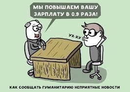 https://pp.userapi.com/c847220/v847220421/1caf73/4roquaw7zRM.jpg