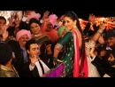 Tooh Video Kareena Kapoor Imran Khan Gori Tere Pyaar Mein