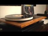 ViciAudio - Beethoven Triple Concerto - Vinyl LP Hi-Q Records Supercuts