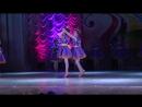 Школа танцев. Оператор Соскова Елена т.89268277246
