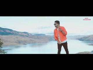 Babbal Rai _ Uche Uche Kad (Official Video) _ Ranbir Singh _ Desi Routz