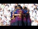 FC Barcelona VS Real Sociedad (2-1) 15-09-2018