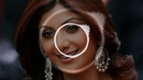 GumOn Groove - Anirudh Ravichander ringtone /