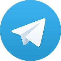 Установить  Telegram
