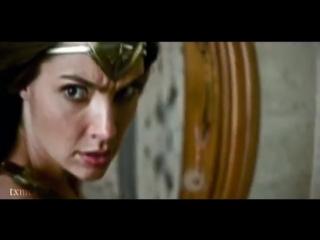 Wonder woman | Gal Gadot