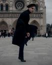 Дмитрий Крикун фото #4