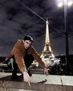 Дмитрий Крикун фото #3