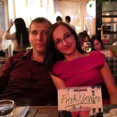 Елена Даренская