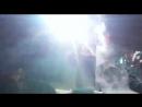 Yearshow with Freddie the Drillers - Komm Gib Mir Deine Hand