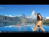 Trigger-your-Desire--Exclusive-erotic-shows-on-your-desktop--iStripper