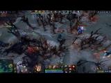 Reason Why We Love Dendi - Dota 2 Gameplay Compilation V5
