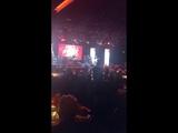 PANAMA - David Lee Roth - van Halen - Brent Shapiro Foundation(2)