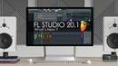 FL Studio 20 1 What's New
