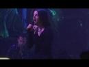 Lana Del Rey – 13 Beaches (Live @ «Terminal 5»)