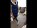 Химчистка мебели парогенератором