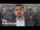 Blowback: Iran, the Ayatollahs, and the CIA