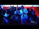 Usher Feat. Lil Jon ,Ludacris - Yeah