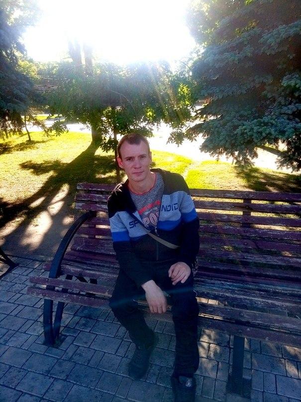 Yaroslav, 28, Kharkiv