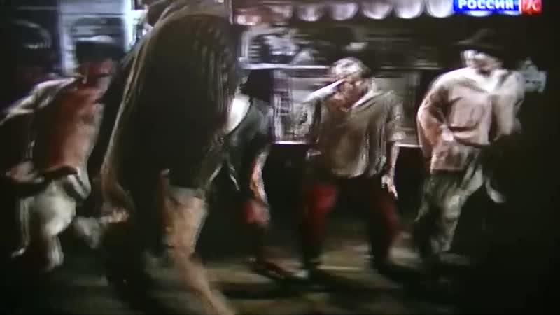 12 стульев фильм 1976