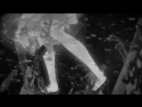 Shingeki no Kyojin 進撃の巨人 ED - Ending - 'Utsukushiki Zankoku na Sekai' - Yoko