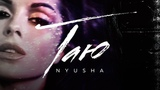NYUSHA / Нюша – Таю (Official Video) 12+