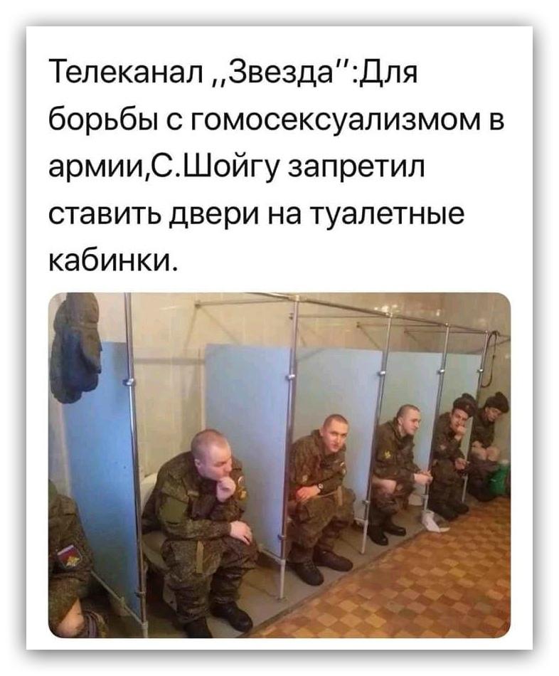 На броньовиках і з портретами Сталіна: путінські байкери влаштували автопробіг в окупованому Криму - Цензор.НЕТ 5757