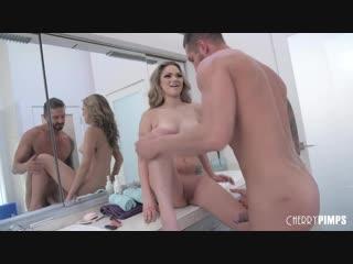 Athena Faris Banging Gorgeous All Sex Hardcore Blowjob Gonzo