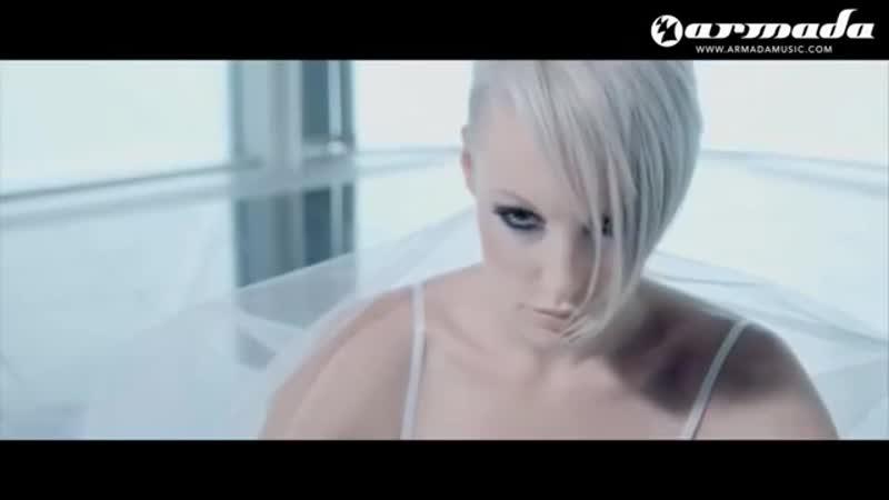 Dash Berlin feat. Emma Hewitt - Waiting (Official Music Video) (1)