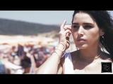 J-Bastet - Good Love (Extended Mix) (httpsvk.comvidchelny)