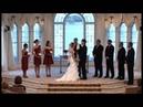 Disney's Wedding Pavilion - Stephenson Wedding Ceremony