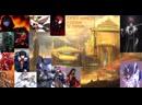 Супер ниндзя - Ending 1 - 22 серий